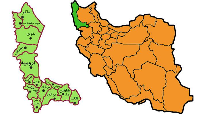 azar-gharbi-0002