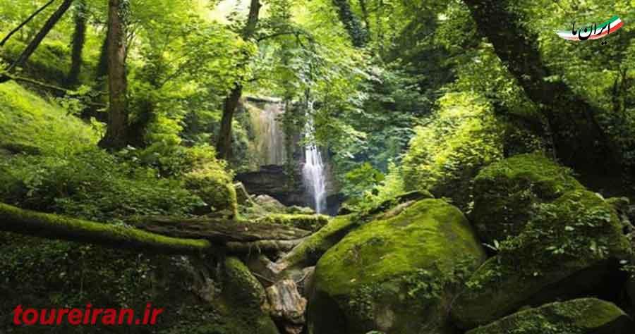 Terez-Waterfall 01