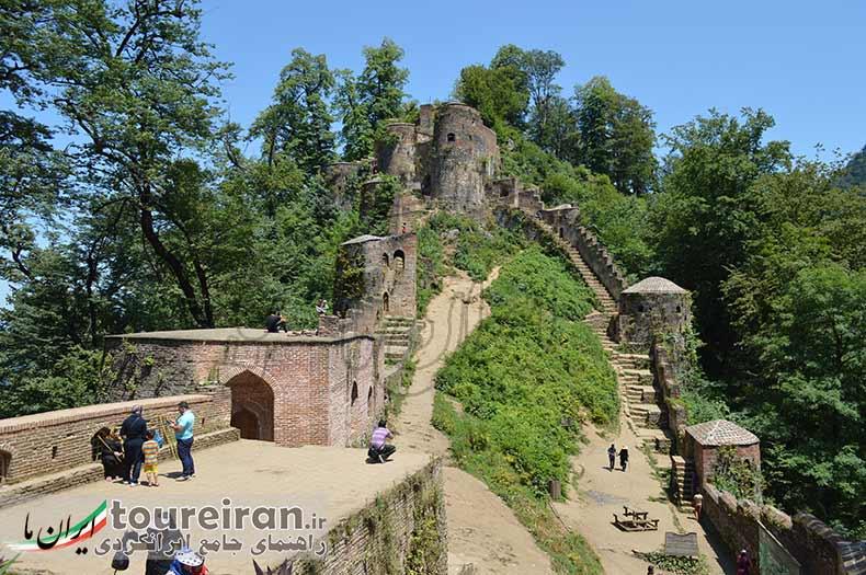 Roodkhan-Castle-001