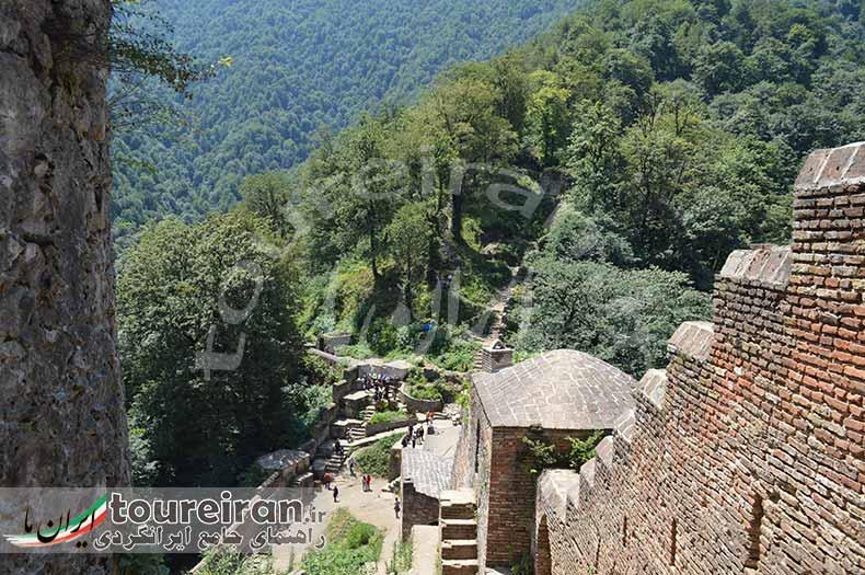 Roodkhan-Castle-004