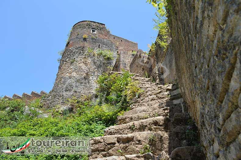 Roodkhan-Castle-007