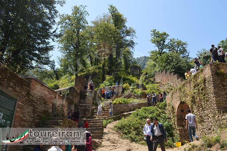 Roodkhan-Castle-010