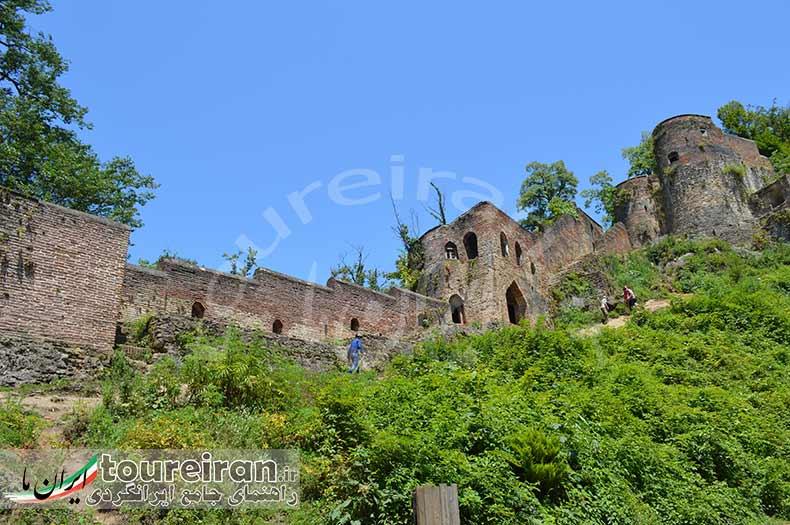 Roodkhan-Castle-011-1