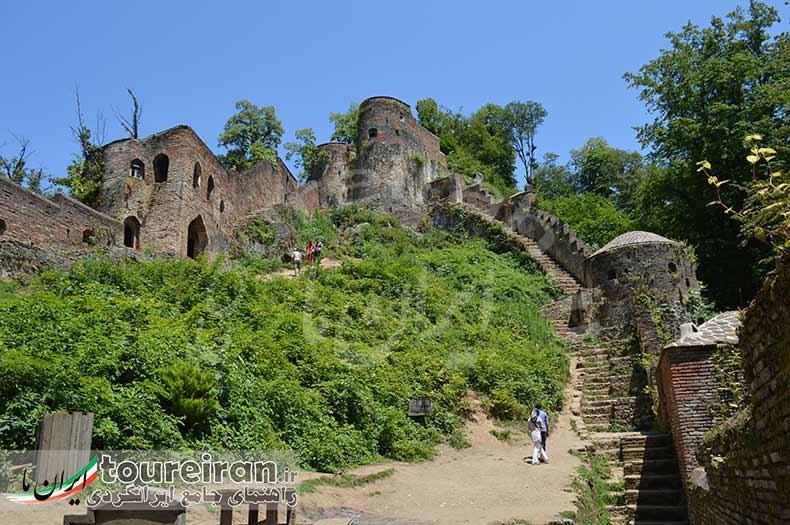 Roodkhan-Castle-012