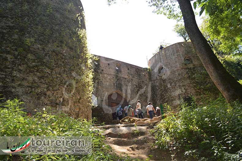 Roodkhan-Castle-015