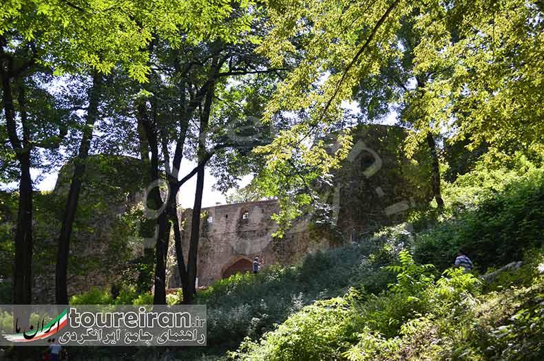 Roodkhan-Castle-018
