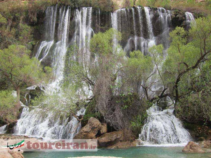 Shevi-Waterfall-06