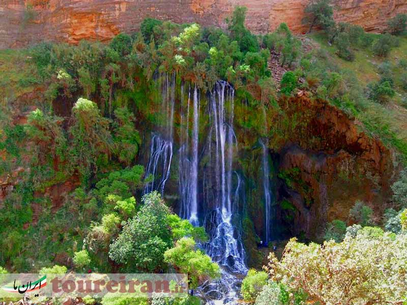 Shevi-Waterfall-14