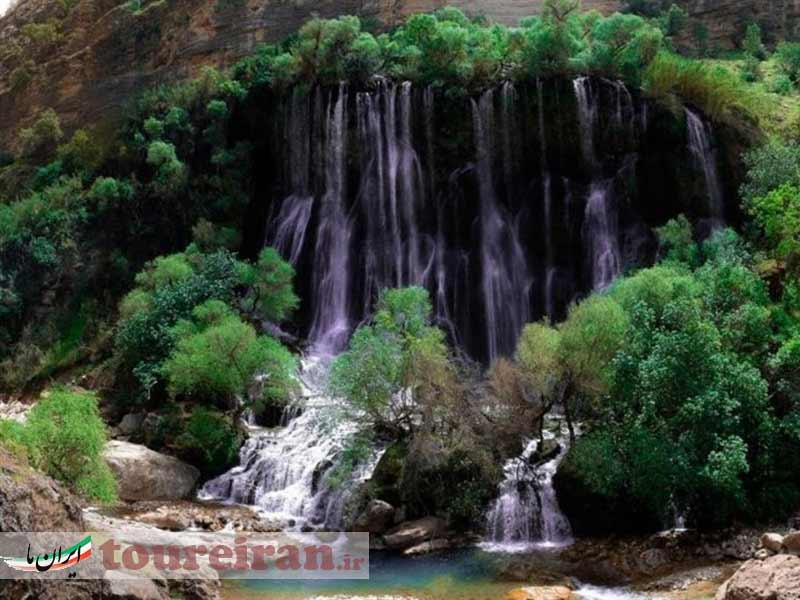 Shevi-Waterfall-17