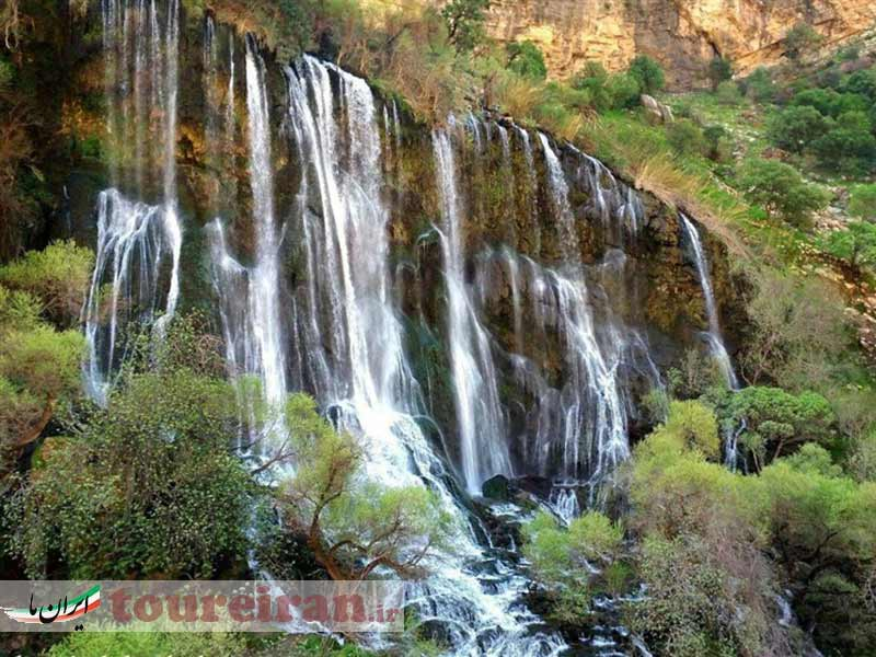 Shevi-Waterfall-18