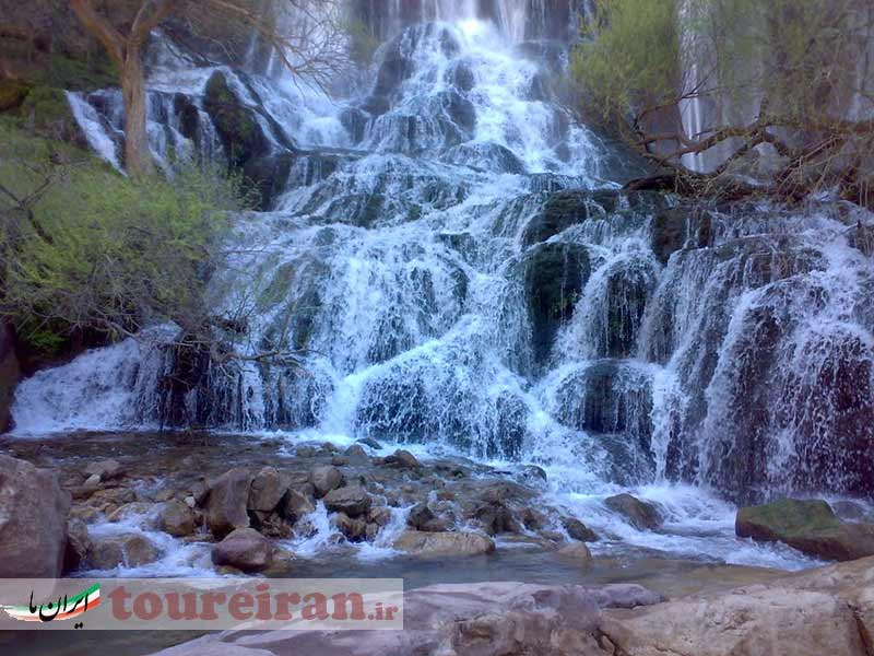 Shevi-Waterfall-19