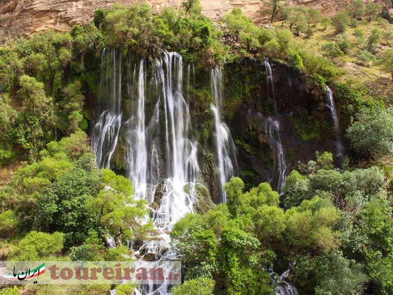 Shevi-Waterfall-20