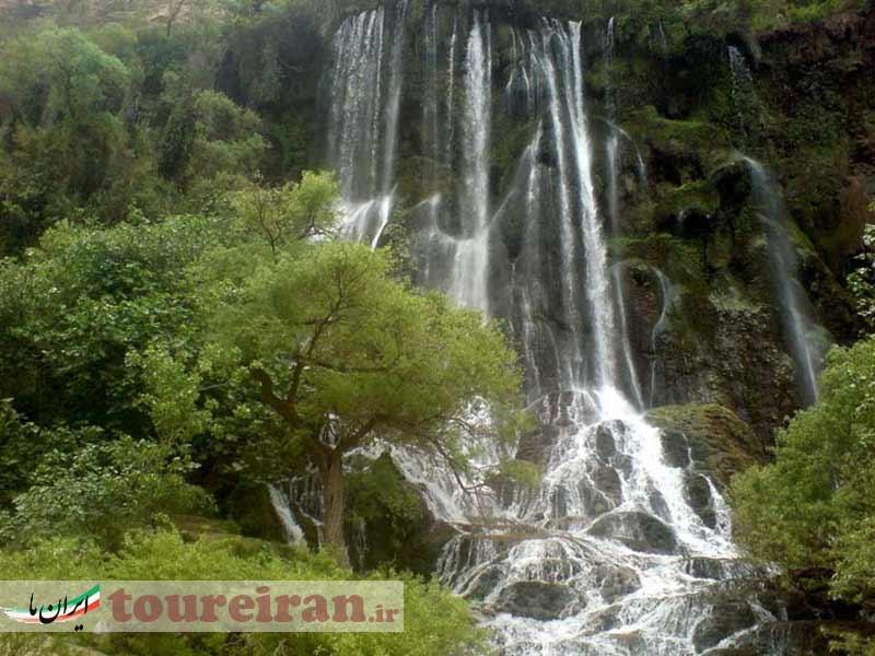 Shevi-Waterfall-25