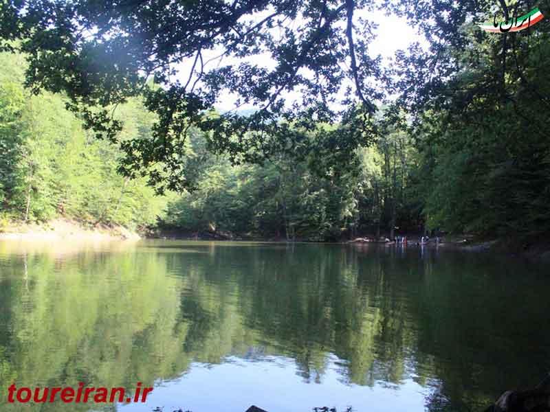 chourt-lake-008