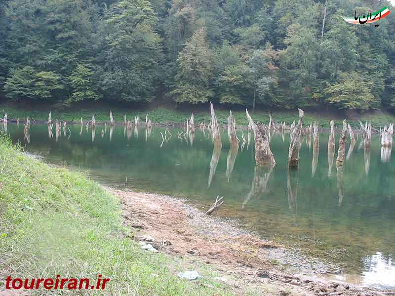 chourt-lake-009