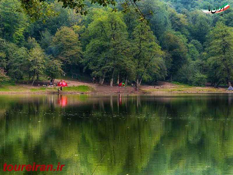 chourt-lake-011