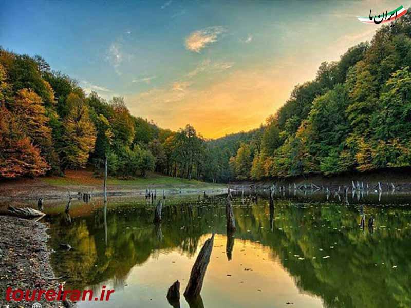 chourt-lake-018