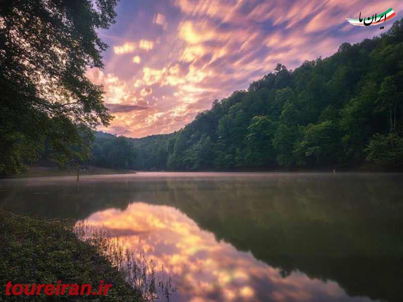 chourt-lake-021